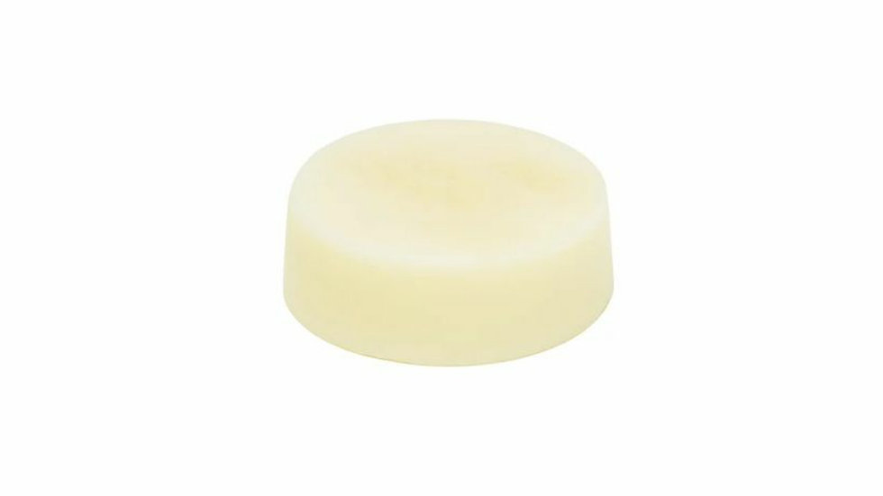 The Balancer Conditioner Bar - Unwrapped Life