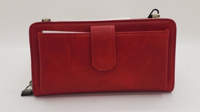 Dona Smartphone Wallet