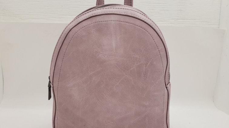 Bonnie Backpack