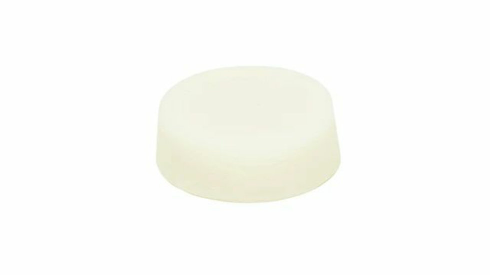 The Hydrator Conditioner Bar - Unwrapped Life