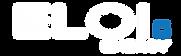 Standard Logo-01.png