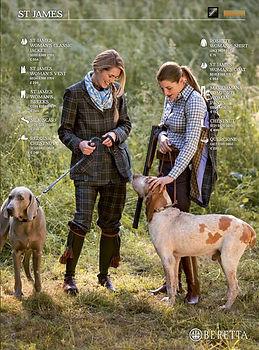 Bracco Italiano, Italian Bracco, Bracco, Italian Pointer, Bracco Italiano puppies, Bracco puppies, Italian Bracco puppies, hunting dog