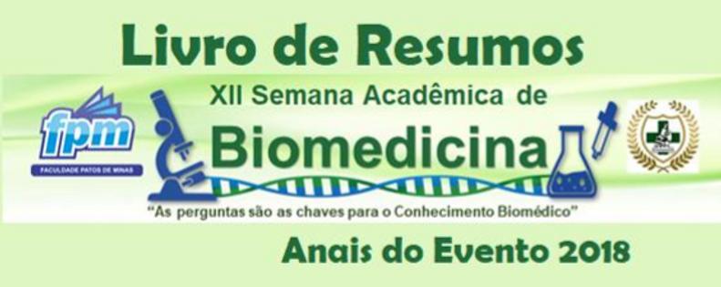 Semana Biomedicina.PNG