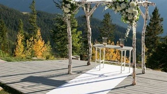 Ceremonia religioasă (Religious ceremony/ Ceremonia religiosa)