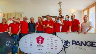 RESULTADOS FINAL RYDER CUP CCPP