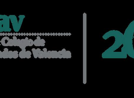 SALIDAS XV TORNEO ICAV