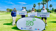 RESULTADOS FINAL NACIONAL YOINGOLF