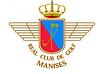 Logo manises.png