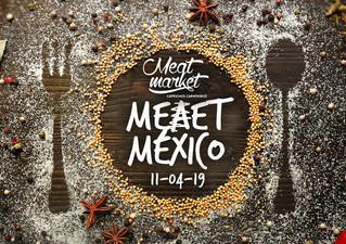 MEET MÉXICO