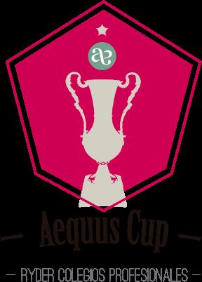 NUEVA WEB AEQUUS RYDER CUP