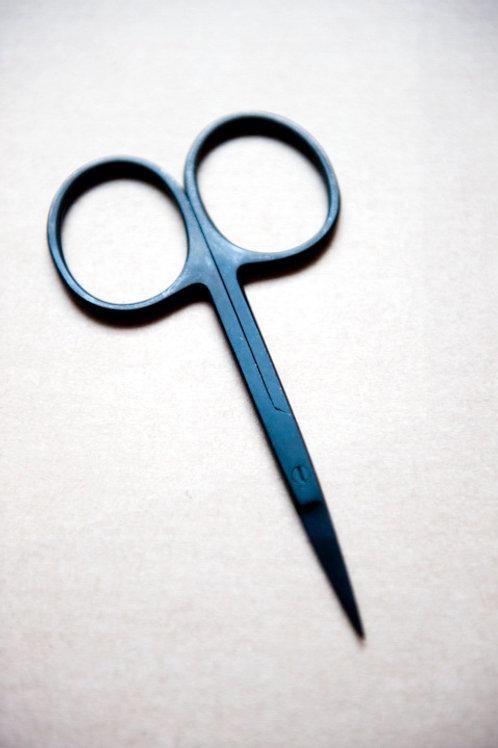 Merchant & Mills Wide Bow Scissors