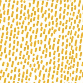 P&B Textiles - Contours -(1/2M)