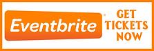 Eventbrite-button-GET-TICKETS.png