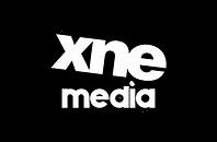 XNE-MEDIA-LOGO-5.0.png