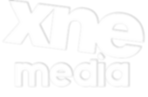 ORIGINAL-LOGOTIPO-XNE-MEDIA-PHOTOSHOP RE
