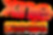 XNE-MEDIA-LOGO-2.2.png