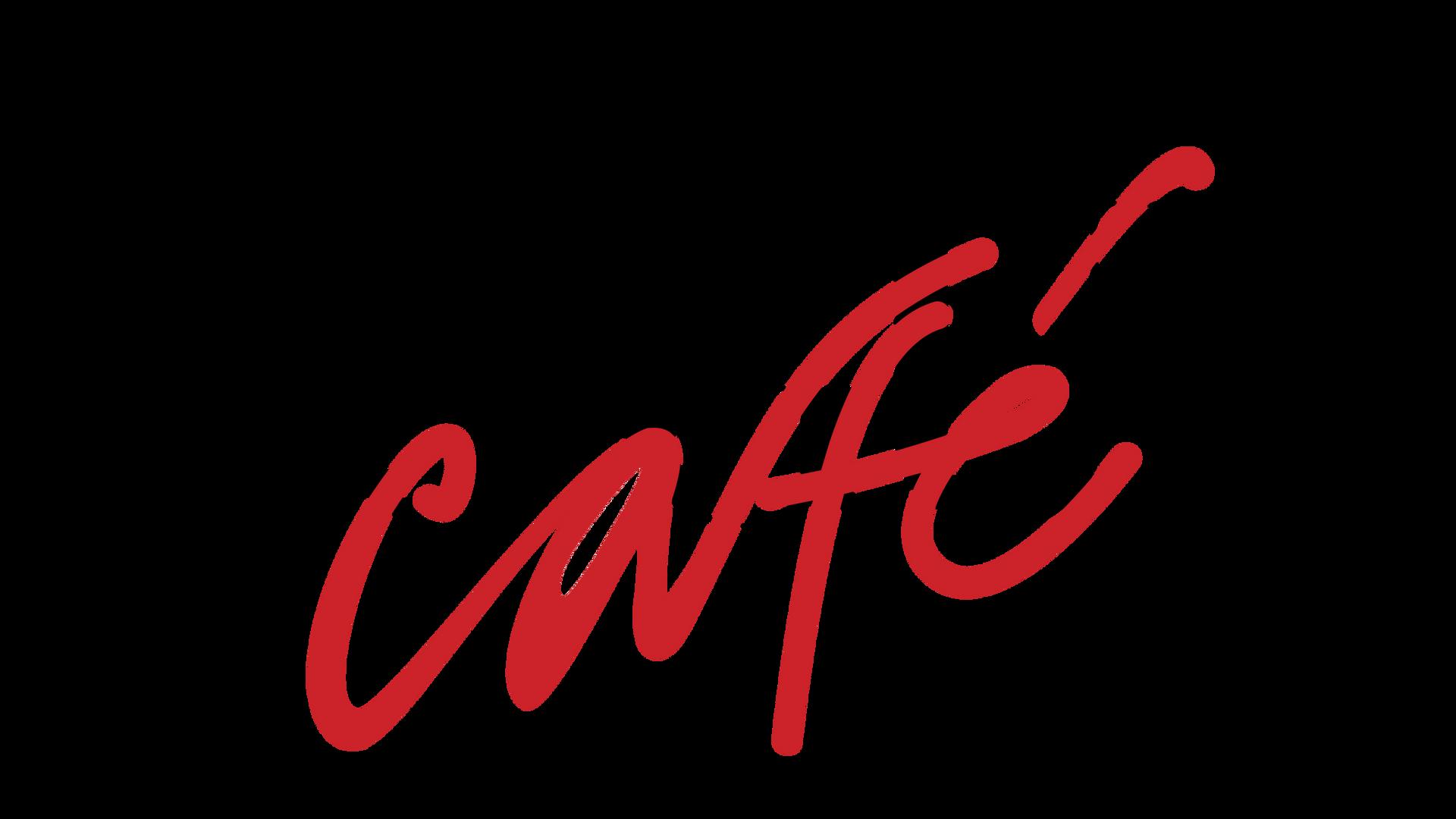 vogue-cafe.png