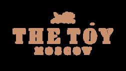 zemlya logo c3opy.png