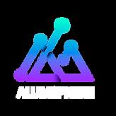 logo alumsphere.png