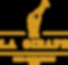 lagirafe logo copy— копия.png