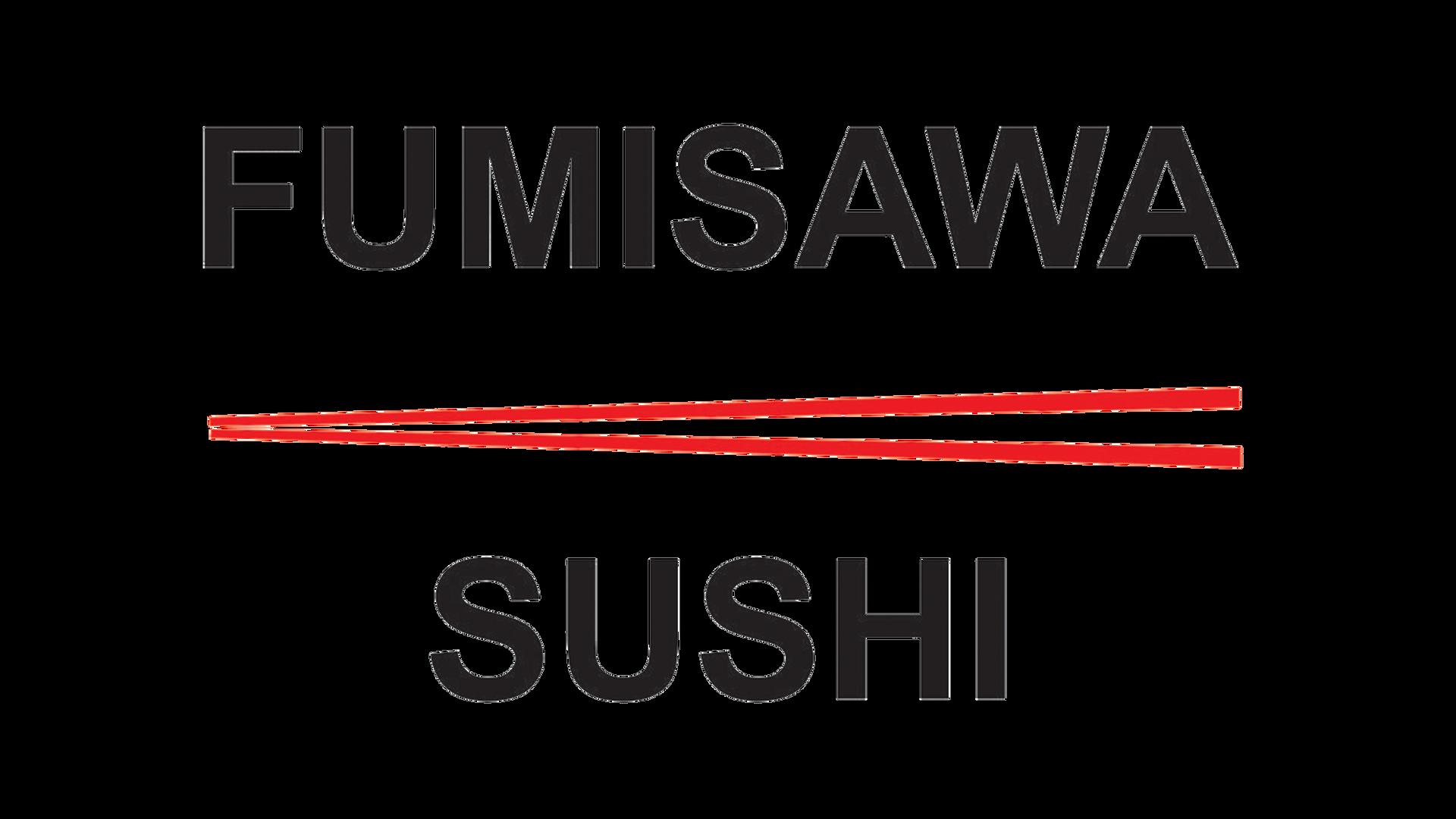 fumisawa logo.png
