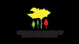 strana logo.png