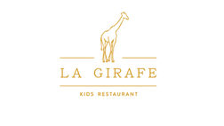 zemlya logo3.png