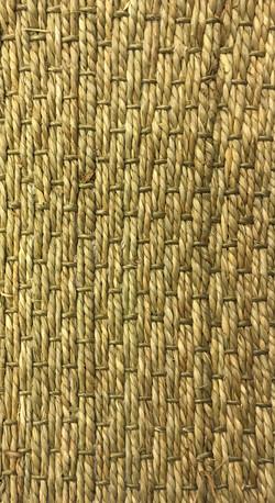 Seagrass Fine Panama - £22/m²
