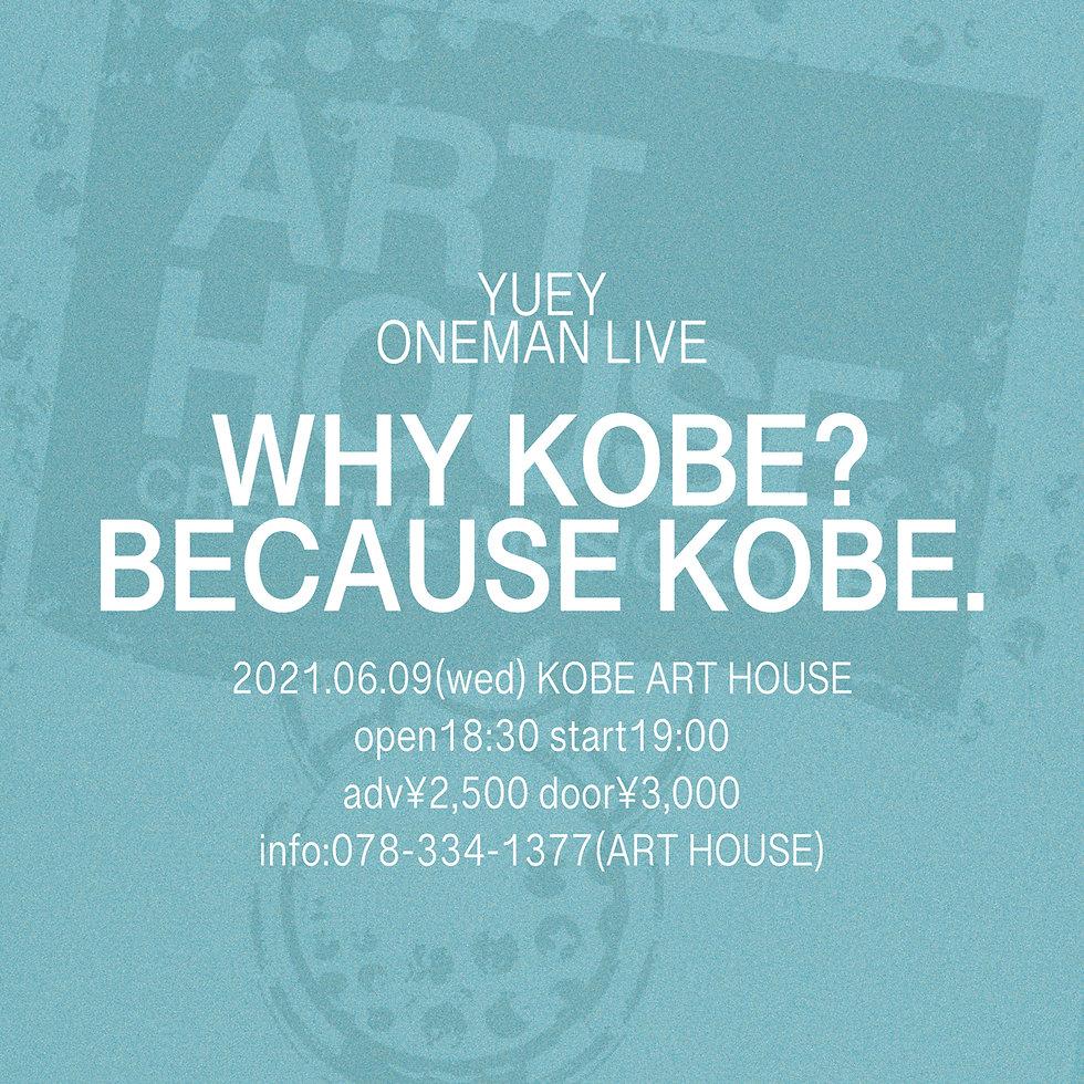 WHY-KOBE3.jpg