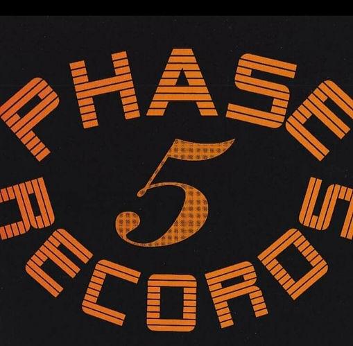 Phase5Records.jpg