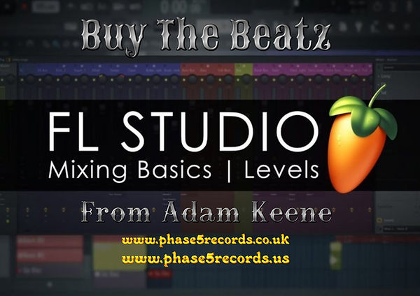 Buy The Beatz FL Studio.jpg