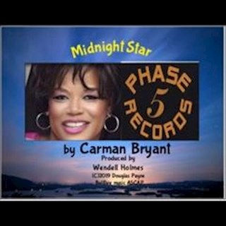 Carman Bryant - Midnight Star.jpg