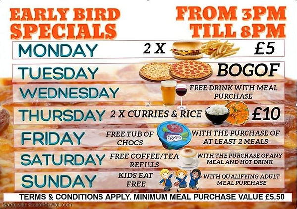 Early Bird Specials.jpg
