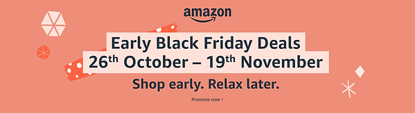 Black Friday - Amazon.png