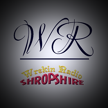 WR Logo - 6.png