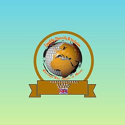 Phase 5 Records (United Kingdom(400x400p