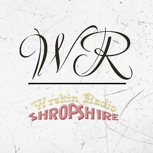 WR Logo - 2.png