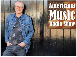 Join Charles Christian for the Americana Music Radio Show, made in England for Americana lovers everywhere, an hour long, weekly show dedicated to Americana music, including Alt-Country, Roots, Indie, Blues and Folk Rock. Charles Christian is a UK-based lawyer-turned-journalist and long term music fan – he used to roadie for a couple of his High School bands and has a Fender Telecaster he really will learn to play one day. In more recent years he has been producing podcasts and working as a presenter on UK internet and FM music radio stations, where he is known for his gentle, quirky sense of humour.