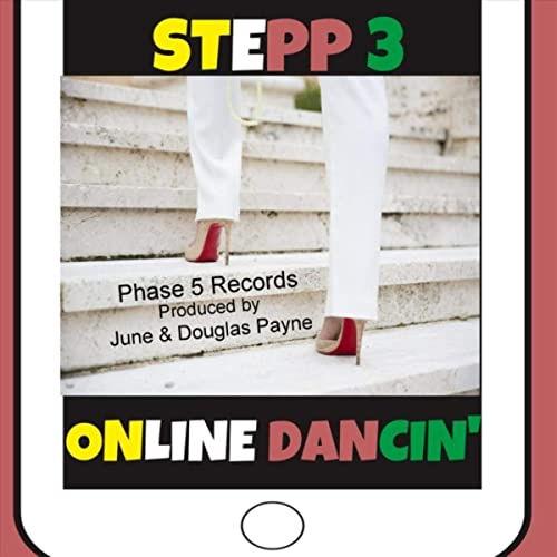 Step 3 - Online Dancin.jpg