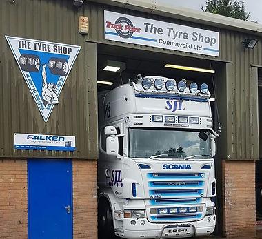 The Tyre Shop_1.jpg