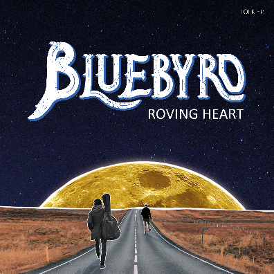 Bluebyrd - Roving Heart (Cover).png