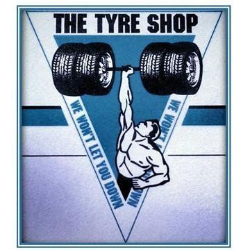 The Tyre Shop - 1.jpg