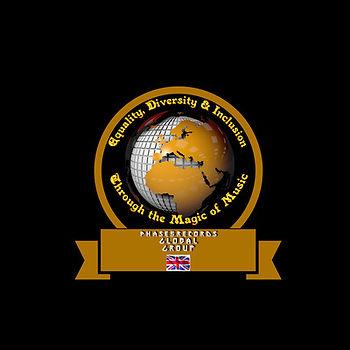 Phase 5 Records (United Kingdom(400x400px)).jpg