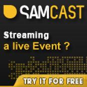 SAM Cast Streaming a live v1.jpg
