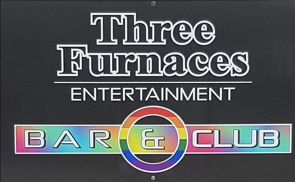 Furnaces - 1.jpg