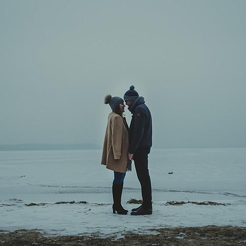 Natalia i Piotr