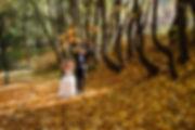 Sesja ślubna-32.jpg