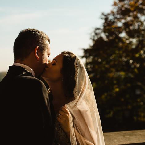 Sesja ślubna-8