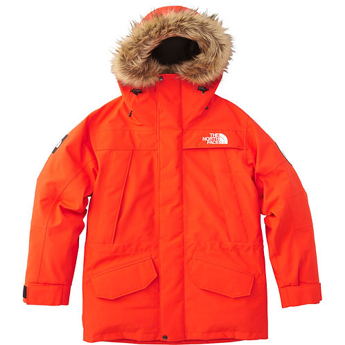 Antarctica Parka ND91807