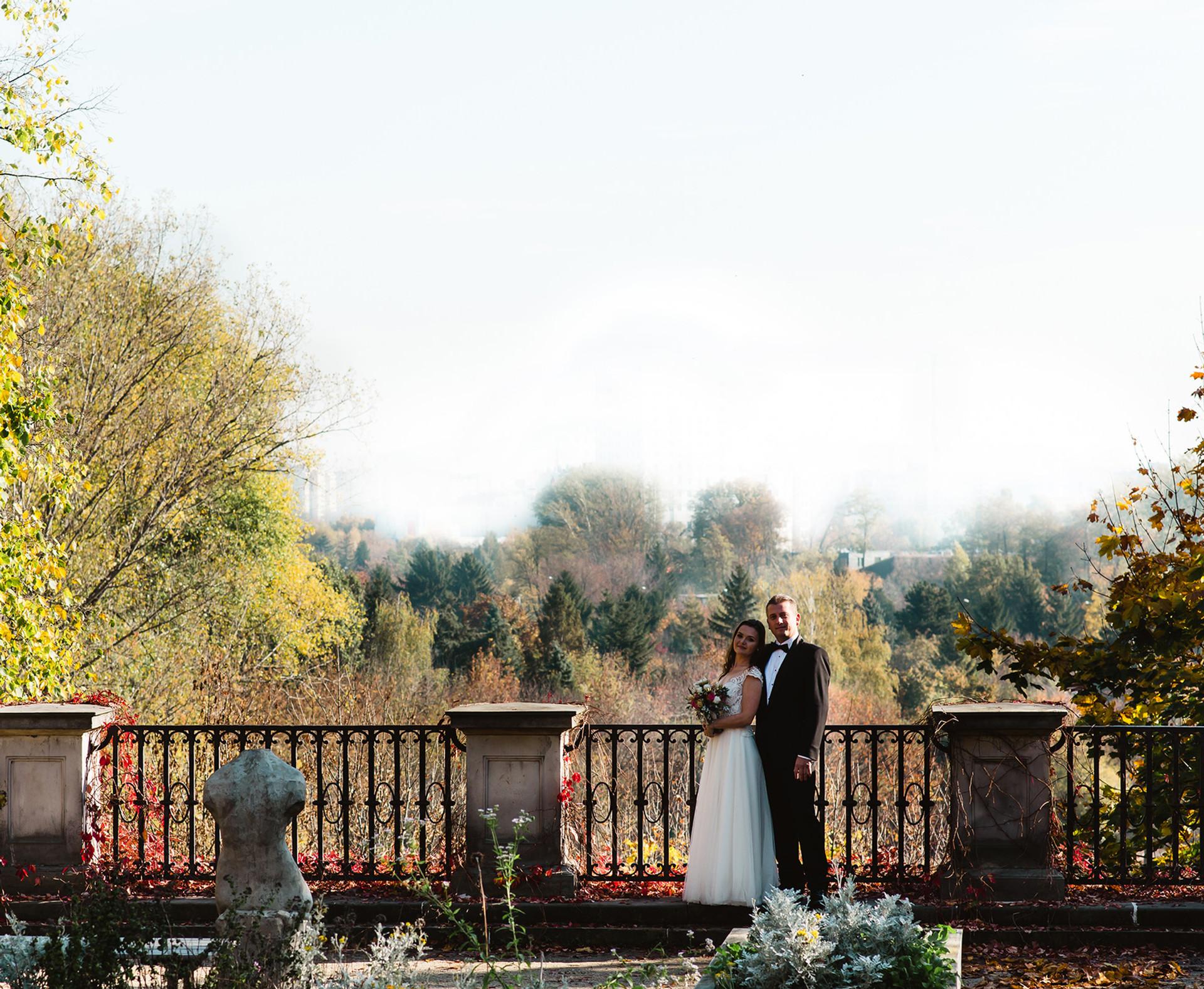 Sesja ślubna-13